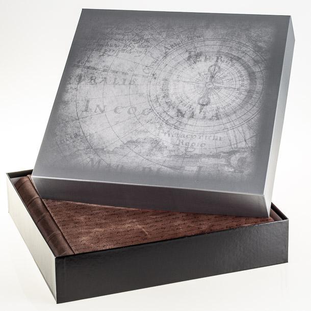 Pudełko Q-BOX