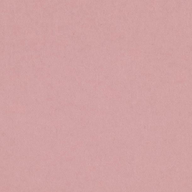 Pastelowo Różowe
