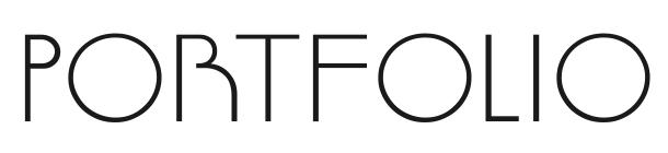 Font 3 – Portfolio – FL Standardowy 1 Regular